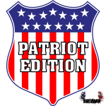patriot edition